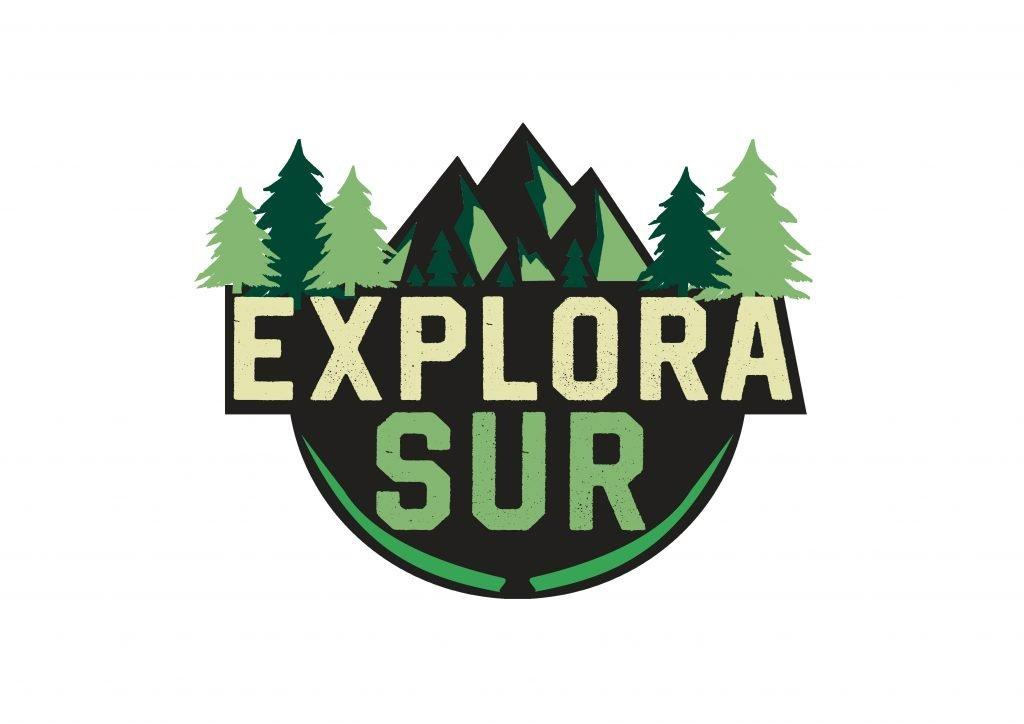 Contacto Explora Sur - turismo activo